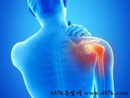 肩周炎的锻炼方法 有了这些症状要加强锻炼