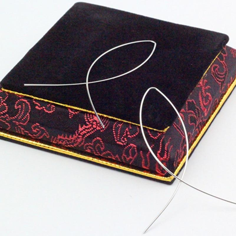 Pendientes-en-forma-de-pez-simplicidad-pendientes-de-alambre-de-cobre-hechos-a-mano-para-mujeres (1)