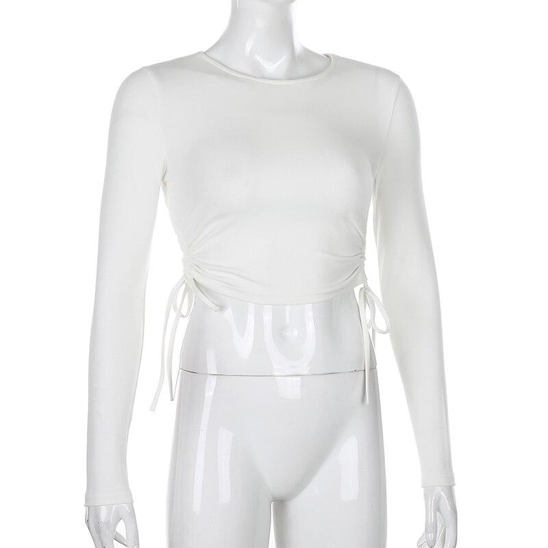 T4451W0G白色实拍图 (3)