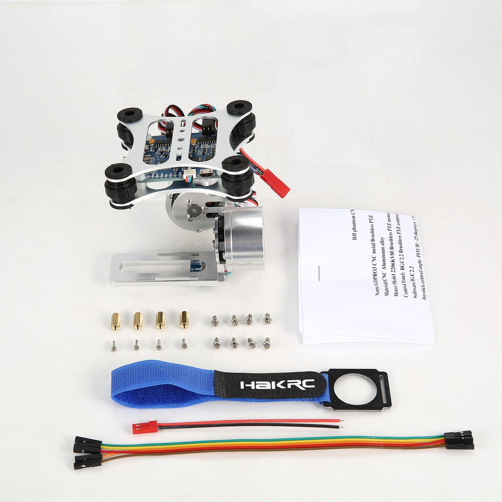 hakrc-2-axis-cnc-metal-brushless-bgc22-ptz-control-panel-gimbal-stabilizer-for-rc-font-b-drone-b-font-camera-gopro3-font-b-dji-b-font-phantom