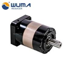 42CrMo Housing material cheap planetary gear motor