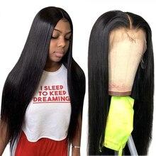 BEAUDIVA brazylijski 4*4 13*4 360 koronki przodu peruka koronki przodu włosów ludzkich peruk 360 koronki przodu włosów ludzkich peruk dziecko włosów kobiet
