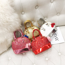 Cute Women Mini Purses and Handbags Leather Crossbody Bags for Women Girls Small Wallet Party Hand bag Girl Purse