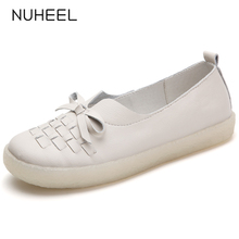 NUHEEL women shoes fashion wild breathable non-slip women casual shoes sneakers comfortable shoes women