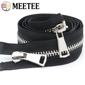 Meetee 8# 70/80/100/120cm Doub