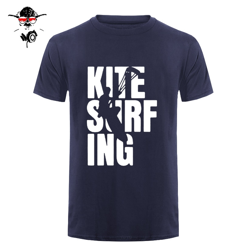 Doctor Loading 2019  Funny Gift Unsex Tee T-Shirt