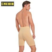 2021 New Sleep Thermal Men's Underwear Boxer Homme Striped Comfortable Men Boxer Shorts Men Underwear Boxers Lingeries Freegun