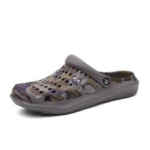Sandals Sneakers Footwear Aqua-Shoes Non-Slip Fishing Walking Sport Water Beach Summer