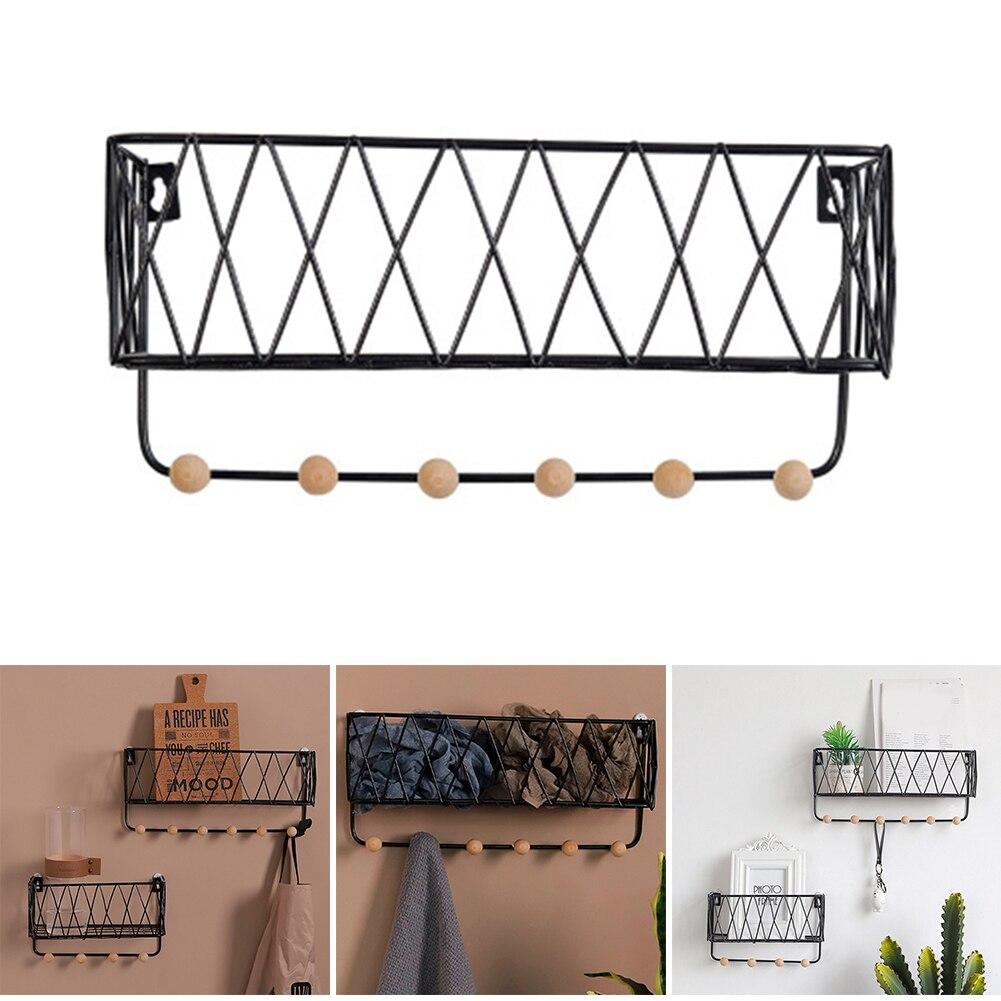 Over Kitchen Cabinet Door Storage Basket Rack Undershelf Hang Organiser for Home Bedroom VJ Drop|Racks & Holders| |  - title=