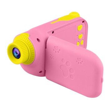 Детская видеокамера Prograce 1