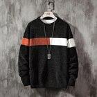 2019 New Sweater Men...