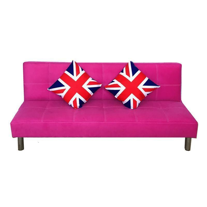 Kanepe Cama Plegable Mobili Per La Casa Moderno Para Couch Meble De Sala Mueble Mobilya Set Living Room Furniture Sofa Bed