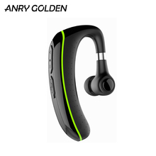 Wireless Bluetooth Earphones A1 Handsfree Headset