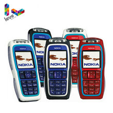 使用ノキア 3220 gsm 900/1800 のサポートマルチ言語ロック解除改装携帯電話送料無料