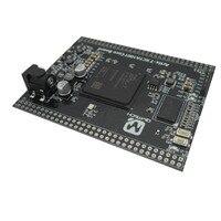 XC7A100T Starter Kit Voormalige XC7A100T Xilinx Fpga Kern Boord Artix7 Artix-7 A7 Development Board Verbeterde Versie Met DDR3