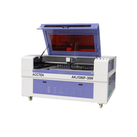 good price high quality 30W 50W Mopa fiber laser color laser marking machine for colorful marking