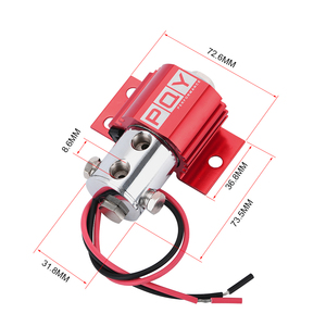 Image 5 - Free Shipping   Universal Front Brake Line Lock Kit Heavy Duty Type Roll Control Hill Holder Kit WLR ZDQ01