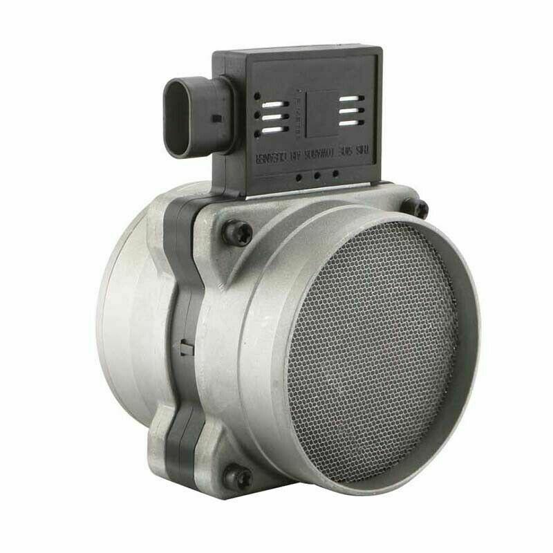 Air-Flow-Sensor Chevy Express K2500 GMC MA101 19112572 19208521 1500 TIANBANG Mass Camaro