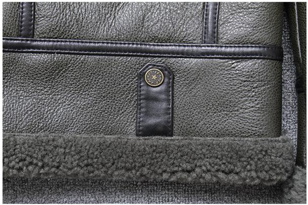 He596cbc4c2c74166893260e94fa21d23W Free shipping,Winter natural Sheepskin thick fur coat,classic wool Shearling,warm genuine leather jacket,mens plus size outwear