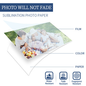 Image 5 - UniPlus עבור Canon Selphy צבע דיו נייר סט קומפקטי תמונה מדפסת CP1200 CP1300 CP910 CP900 3pcs דיו מחסנית KP 108IN KP 36IN
