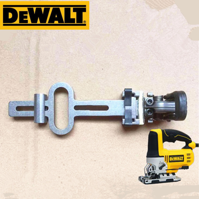 DEWALT Shaft Sa For DW349R 90563692 JIGSAW Power Tool Accessories Electric Tools Part