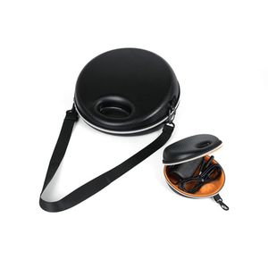 Image 5 - Wireless Bluetooth Speaker EVA Hard Storage Bag Charger Case For Harman Kardon Onyx Studio 5