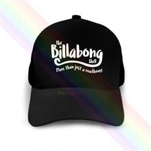 Billa Bong Weiß Diy 2020 Neueste Schwarz Beliebte Baseball Kappe Hüte Unisex