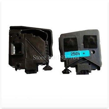 1 шт. Новинка для стиральной машины Samsung электронный переключатель блокировки двери DC34-00026A WW90H7410EW/SC 12H8420EW