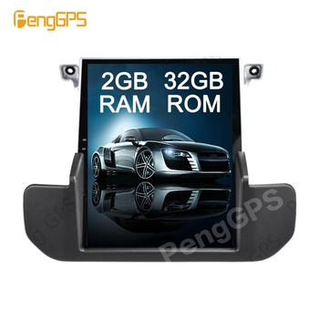 """10.4"""" DVD Player 2 Din Stereo Android  for Land Rover Discovery 4 2011-2013 GPS Navigation  FM Radio Multimedia Stereo IPS Unit"""