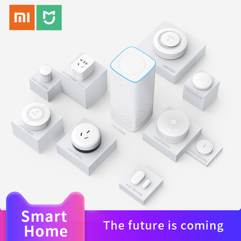 Mijia hub Gateway 3 for xiaomi Smart home Temperature and Humidity Sensor Fire Alarm Detector work with Mi home APP https://gosaveshop.com/Demo2/product/mijia-hub-gateway-3-for-xiaomi-smart-home-temperature-and-humidity-sensor-fire-alarm-detector-work-with-mi-home-app/