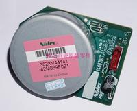 Новый оригинальный Kyocera 303NN94020 MOTOR-BL W10 для: FS-C5150DN C5250DN C2026 C2126 PF-470