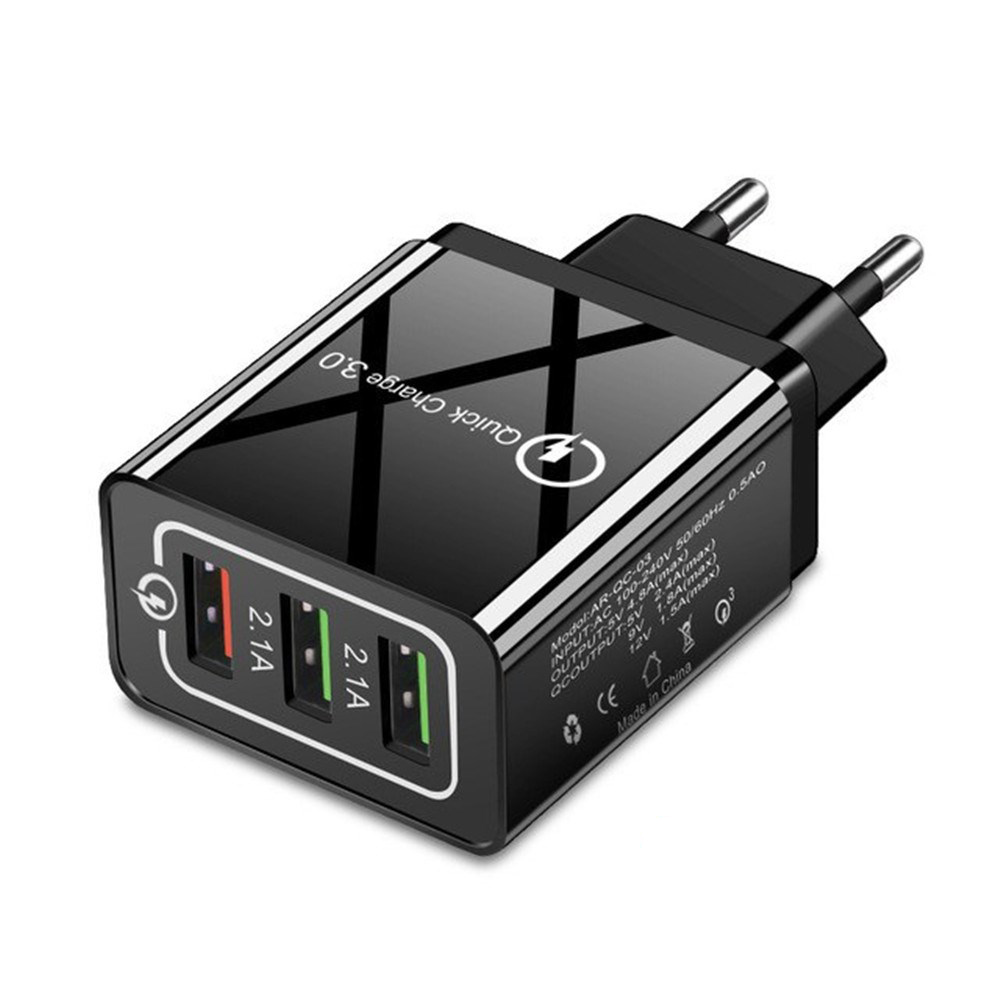 High-Quality-EU-US-Plug-3-Ports-Quick-Charger-QC-3-0-18W-3A-Phone-Fast1000x1000