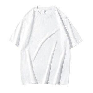 Одноцветная футболка с логотипом DIY, фото, текстовый принт, футболка для мужчин и женщин, футболка, повседневная одежда, футболки, унисекс, од...