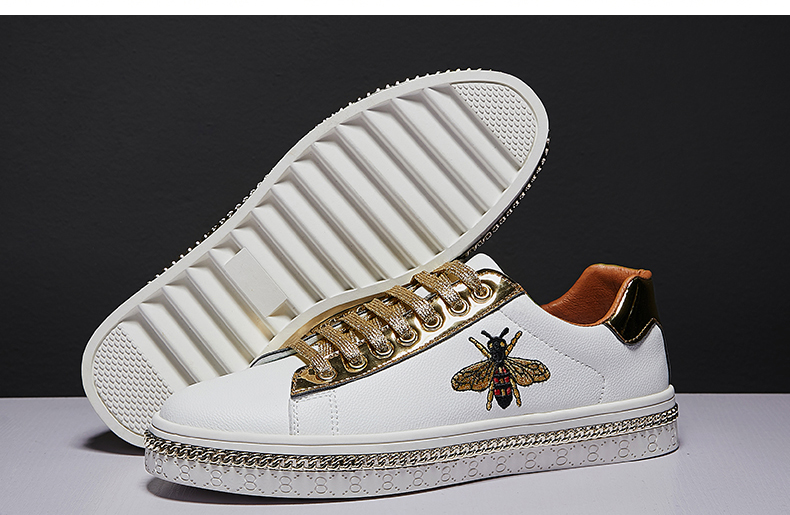 休闲鞋_23