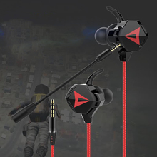 2019 Gaming Bluetooth Typ-c Eat Chicken Game Pleasant To The Ear Type Bring Wheat Hand Swim Apple Security Zhuo Tongyong Headset