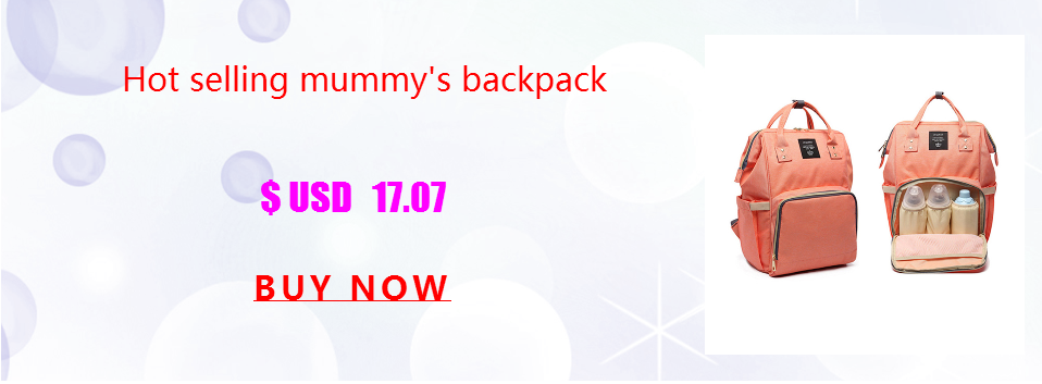 He59dfdfb62f5411b8a688eb583e971efe Large Capacity Baby Bag Mummy Travel Backpack Fashion Brand Designer Nursing Bag for Baby Mom Backpack Women Carry Care Bags