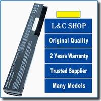 Notebook Substituição da Bateria Do Portátil para a Série Asus X301A1 X301U X401 X401A X401A1 X401U X501 X501A X501A1 X501U