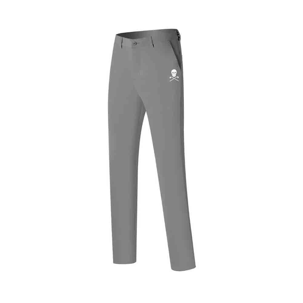 2020 golf apparel MARK&LONA new men's autumn golf pants comfortable and breathable leisure sports golf pants free shipping 1