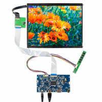 Panel lcd IPS para tableta, pantalla eDP a HD de 9,7 pulgadas LTL097QL01 HQ097QX1 LP097QX1, resolución de 2048x1536, compatible con IPAD