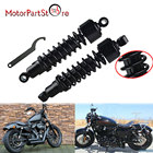 293mm 13mm Motorcycl...