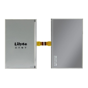 Image 3 - LILYGO® 7.5 inch e ink display compatible with T5 motherboard