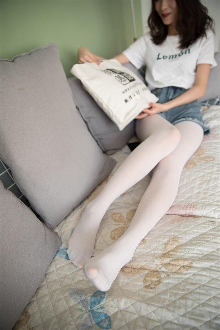 ★物恋传媒★No.298猫耳-草莓牛奶[143P/1V/3.79G]插图3