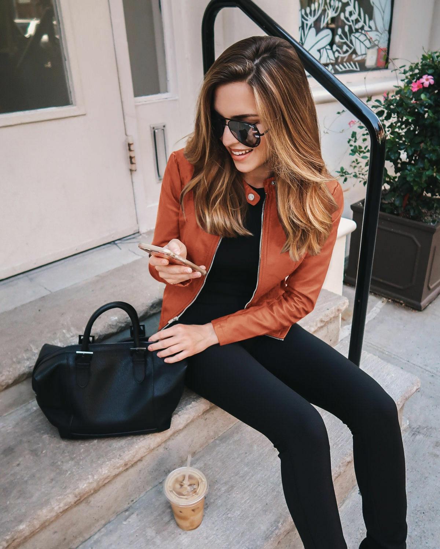 He5a11011104d4a3985faa9453ad105a4e 2021 Women Winter Coat Jacket Thicken Fashion Long sleeve Outwear PU Leather Jacket warm Coats For Women Autumn Women's Clothing
