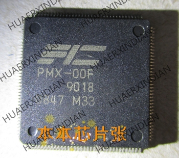New PMX-00F PMX-OOF PMX00F 7 high quality image