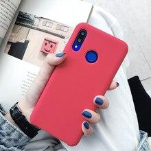 Original Liquid Silicone Phone Case For Huawei P10 P20 P30 Lite