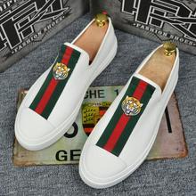 Лучшее качество; натуральная кожа; воловья кожа; мужская повседневная обувь; Роскошные Дизайнерские оксфорды; Уличная обувь; повседневные Свадебные модельные туфли