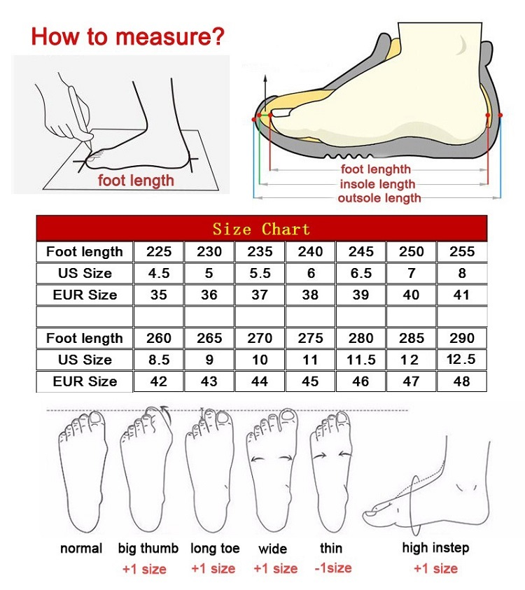 He5a2cb3fd57649f1a042de398b36b366k - Men Sneakers Lightweight Flykint Casual Shoes Men Slip On Walking Socks Shoes Trainers Mesh Flat Homme Big Size Tenis Masculino