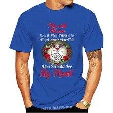 TeeRecord HIV aids mom Full Heart(1)