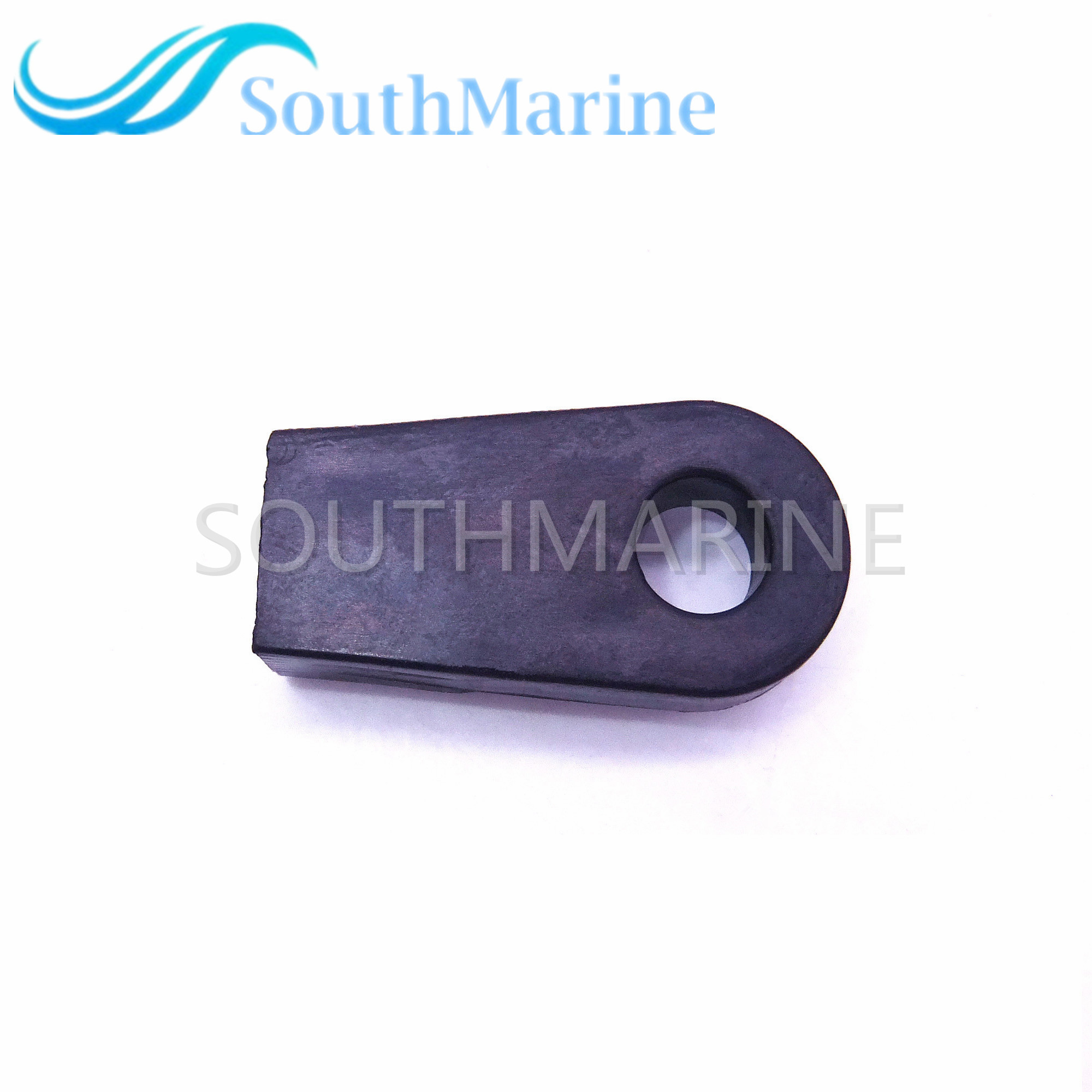 Remote Cable End 703-48345-01-00 703-48345-00-00 For Yamaha Boat Outboard Motors