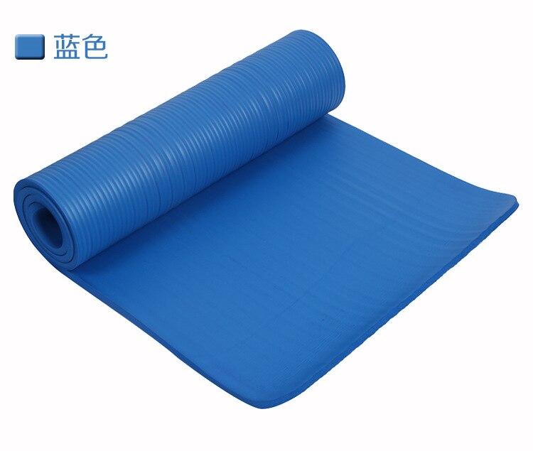 10mm瑜伽垫_13